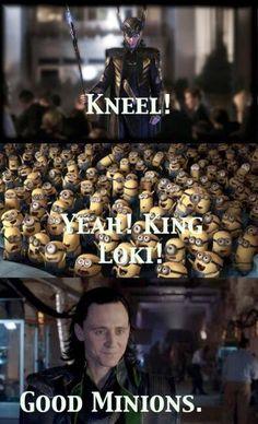 loki, loki's army, loki of asgard, loki laufeyson, loki of jotunheim, lokisarmy.org, hiddleswords, lokiswords