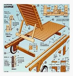 Most Popular Woodworking Crafts
