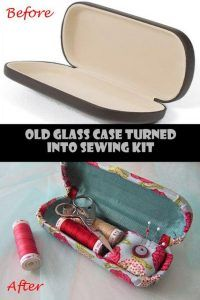 make for Operation Christmas Child Operation Christmas Child, Sewing Hacks, Sewing Crafts, Sewing Kits, Sewing Tutorials, Sewing Box, Sewing Case, Sewing Ideas, Sewing Notions