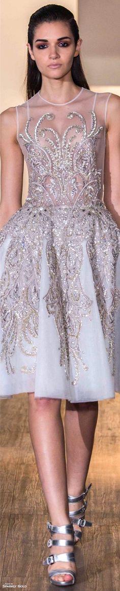 www.2locos.com Dany Atrache Fall 2016 Couture http://fancytemplestore.com http://fancytemplestore.com