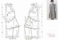 Бохо стиль своими руками для полных: выкройки юбки, платьев, сарафанов, туники, брюк, блузы, кардигана. Стиль Бохо в одежде для полных женщин: выкройки и схемы для начинающих. Выкройки летних платьев и сарафанов стиль Бохо из льна, джинсы, русские версии