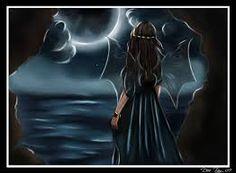 Bildergebnis für nyx mythology