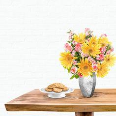 Vase Home Decor Inspiration, Vase, Fruit, The Fruit, Jars, Vases, Flowers Vase