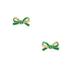 kate spade   designer earrings - stud earrings - designer jewelry