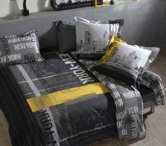 deco-chambre-new-york-gris