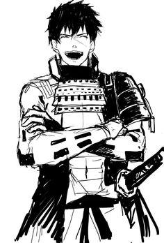 Manga Anime, Manga Boy, Anime Guys, Anime Art, Fantasy Character Design, Character Design Inspiration, Character Concept, Character Art, Anime Poses Reference