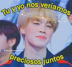 No se piensalo? Frases Bts, Frases Tumblr, Bts Memes, Chinese Phrases, Bts Group Photos, Tumblr Love, Funny Phrases, Bts Quotes, Fake Love