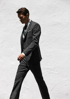 The Complete Guide to Men's Suits lead.jpg