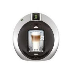 Nescafe Dolce Gusto Circolo Automatic in the Espresso & Coffee Machines category was listed for on 17 Oct at by PickaRoo in Johannesburg Fall Gift Baskets, Espresso Coffee Machine, Fall Gifts, Belgian Chocolate, Nescafe, Candle Sconces, Gourmet Recipes, Red, Coffee Machines
