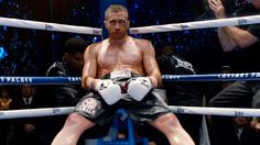 southpaw, movie, image - Google Search