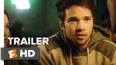 Tell Me How I Die Official Trailer 1 (2016) - Nathan Kress Movie Which begin to come true.....