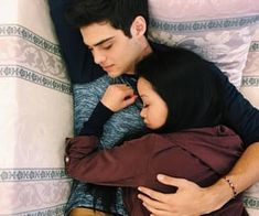 Education Discover Peter K. and Lara Jean The post Peter K. and Lara Jean appeared first on Jean. Lara Jean Cute Relationship Goals Cute Relationships Boyfriend Goals Future Boyfriend Peter K Game Of Trone Films Netflix Jean Peters Lara Jean, Relationship Goals Pictures, Cute Relationships, Secret Relationship, Boyfriend Goals, Future Boyfriend, Boyfriend Girlfriend, Cute Couples Goals, Couple Goals