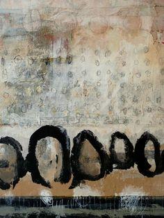 Time passes slowly | artpropelled: Brenda Holzke                                                                                                                                                                                 もっと見る