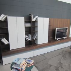 sintesi poliform - Cerca con Google | Living Room | Pinterest ...