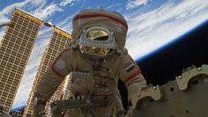New Articles Universal: Russian space agency has lost control