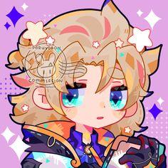 Character Art, Character Design, Anime Profile, Albedo, Ship Art, Aesthetic Anime, Cute Art, Art Inspo, Chibi