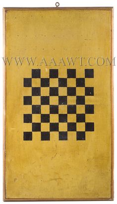 Google Image Result for http://www.aaawt.com/web_images/Gameboard,%2520Red%2520%26%2520Yellow_140-20_3.jpg
