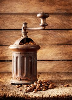 Realistic Graphic DOWNLOAD (.ai, .psd) :: http://realistic-graphics.xyz/pinterest-itmid-1006831243i.html ... Old rusty coffee grinder ...  antique, background, bean, boards, brown, caffeine, coffee, coffee mill, grange, grinder, handle, image, mill, objects, old, retro, vintage, wood, wooden  ... Realistic Photo Graphic Print Obejct Business Web Elements Illustration Design Templates ... DOWNLOAD :: http://realistic-graphics.xyz/pinterest-itmid-1006831243i.html