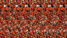 disney-magic-eye-feat-3