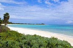 Paradisus Playa del Carmen La Esmeralda resort, Mayan Riviera, Mexico #allinclusive #beach #vacation