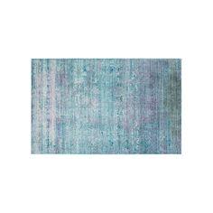 Safavieh Mystique Amanda Abstract Rug, Multicolor, Durable