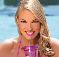 Greek Tv Show, Next Top Model, Pretty Woman, Greece, Tv Shows, Girls, Lady, Memes, Meme