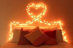 11 ideias incríveis para cabeceira de cama | bim.bon