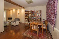 Si estas buscando un piso en San Sebastián - España, confía en Areizaga. www.areizaga.com