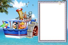 Picture Frames For scrap booking are tags