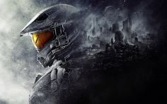 This HD wallpaper is about Halo wallpaper, Halo Master Chief, 343 Industries, video games, Original wallpaper dimensions is file size is Halo Wallpaper, Images Wallpaper, Computer Wallpaper, Wallpaper Backgrounds, Halo 5, Halo Game, Chiefs Wallpaper, 343 Industries, Halo Master Chief