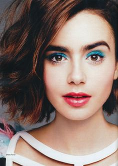 http://celebmafia.com/wp-content/uploads/2015/04/lily-collins-glamour-magazine-uk-may-2015-issue_2.jpg
