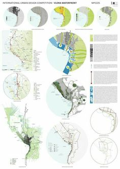 #landscapearchitectureportfolio