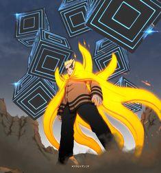Anime Naruto, Naruto Shippuden Sasuke, Naruto Fan Art, Wallpaper Naruto Shippuden, Naruto Cute, Naruto Wallpaper, Naruto And Sasuke, Naruto Drawings, Baruto Manga