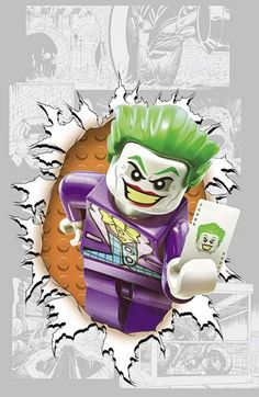 DC Comics Joker Complete Variant Set 24 Covers Joker Month Theme Collection