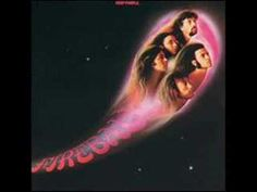 Deep Purple - Demon's Eye...