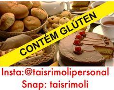 Veja a matéria na integra no Snap ou insta!!!  TAISPERSONAL.COM