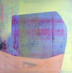 "Saatchi Online Artist: Jim Harris; Oil, 2011, Painting ""Tremolo"""