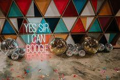 Light Up Letters, Boho Wedding, Las Vegas, Christmas Bulbs, Wedding Inspiration, Sparkle, Glitter, Neon, Holiday Decor