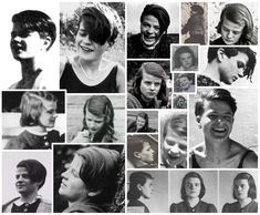 31 Picture Sophie Scholl: The German Student Who Leads the Anti-Nazi Movement of Resistance - vintagetopia We The People, Good People, Amazing People, Amazing Women, Hans Scholl, Europe Day, Brave Women, Female Hero, Political Art