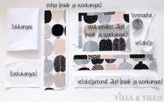 Diy Bags Purses, Eyeshadow, Templates, Sewing, Villa, Box Bag, Crafts, Home Crafts, Eye Shadow