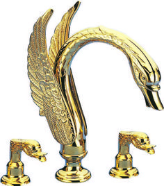 """$346.75 