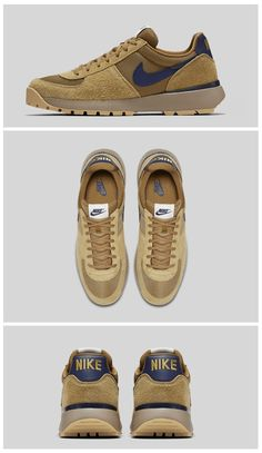 official photos b976b 901ff Nike Lava Dome Ultra Nike Tenis, Nike Free, Sneakers Nike, Nike Shoes,