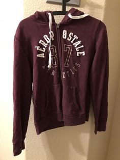 1472464c9d3 aeropostale hoodies women  fashion  clothing  shoes  accessories   womensclothing  activewear (