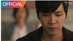 [백년의 신부 OST] 이홍기 (Lee Hongki of FTISLAND) - 아직 하지 못한 말 (What I Wanted to...