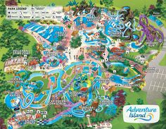 Pretty Park Map  Busch Gardens Tampa Bay  Tampa Bay Maps  Pinterest  With Engaging Review The Adventure Island Park Map Before Your Visit To Plan Ahead And  Make The Most With Nice Led Garden Post Lights Also Chicken Wire Fence For Garden In Addition Best Coffee Shop Covent Garden And B And M Garden Furniture As Well As Garden Wendy Houses Uk Additionally Junction Gardens Plymouth From Pinterestcom With   Engaging Park Map  Busch Gardens Tampa Bay  Tampa Bay Maps  Pinterest  With Nice Review The Adventure Island Park Map Before Your Visit To Plan Ahead And  Make The Most And Pretty Led Garden Post Lights Also Chicken Wire Fence For Garden In Addition Best Coffee Shop Covent Garden From Pinterestcom