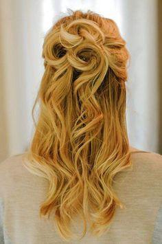 half-up-half-down-hairstyle-15-082515ch