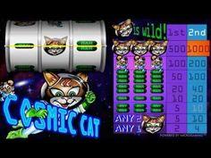 Casino online licenza aams