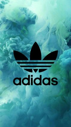 Adidas Wallpaper IPhone - Lyra Abrazado - This Pin Adidas Backgrounds, Cute Backgrounds, Cute Wallpapers, Nike Tumblr Wallpapers, Iphone 6 Wallpaper Backgrounds, Desktop Wallpapers, Adidas Iphone Wallpaper, Supreme Wallpaper, Cool Wallpaper