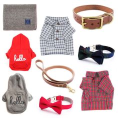 Stylish Winter Essentials from Lucy & Co.