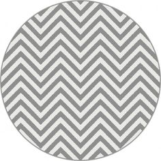 Decorations : Gray Round Contemporary Area Rug Modern Area Rugs with a Design Wooly Material to Make a Warm Nuance Modern Area Rugs' Area Rugs Cheap' Modern Rugs For Living Room plus Decorationss Modern Area Rugs Price Contemporary Area Rugs, Modern Area Rugs, Contemporary Home Decor, Shag Carpet, Beige Carpet, Chevron Area Rugs, Polypropylene Rugs, Round Area Rugs